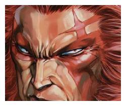 《绝代双骄》中的十大恶人有十一个,他们恶在哪里,结局如何?