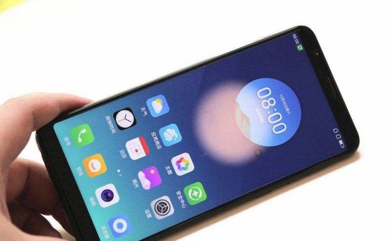 续航能力超强的手机,5030毫安+徕卡双摄,买过不后悔!