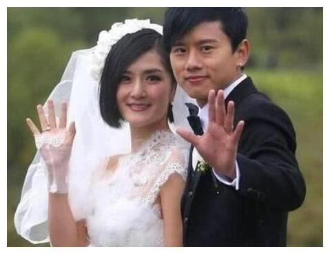小沈阳最对不起谢娜,结婚当天晚上,把张杰拉走唱歌