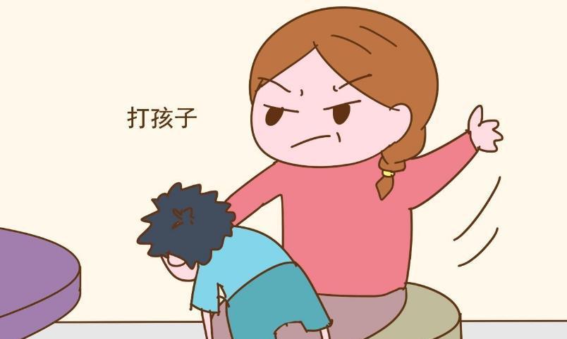 保姆虐待一岁婴儿,看了监控还觉得无所谓,雇主怒火中烧
