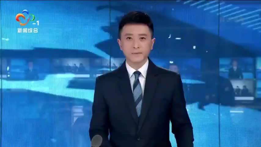 武汉市召开区和部分单位党工委书记抓基层党建述职评议会议