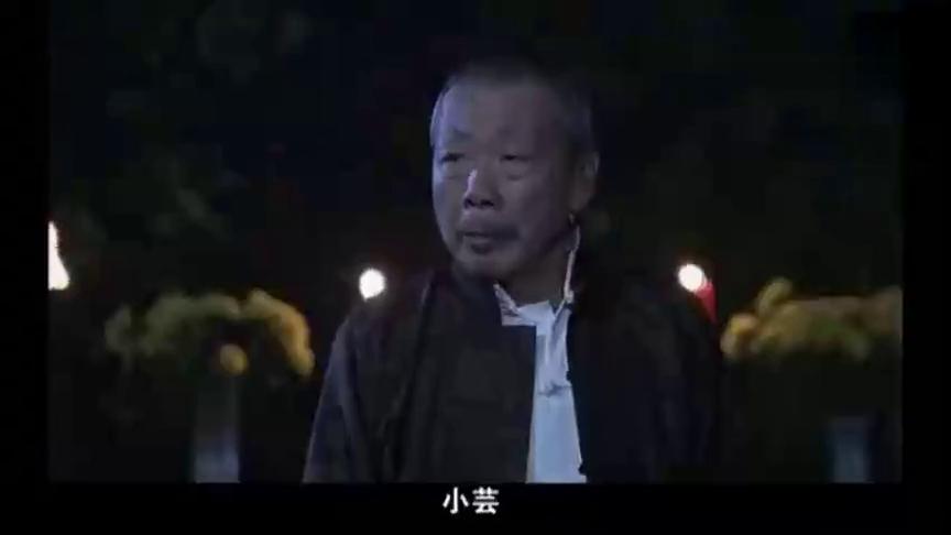 我的父亲是板凳:王宝强违反班规,完成传说中的滚刀从,众人看呆