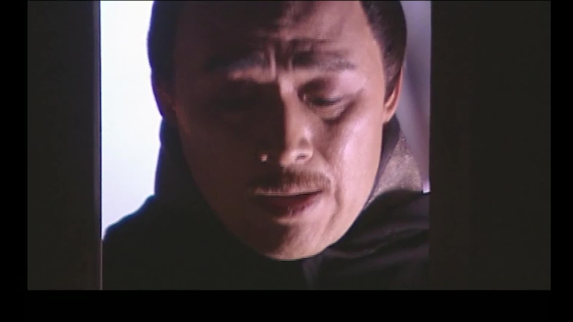 洪渊和杨荣都来找皇上求,情可是如果放了锦娘,怎么严肃朝纲呢