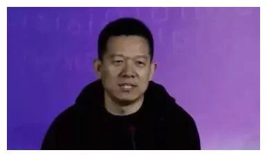 贾跃亭近半年月收入9万美元,靠工资把债还清得3000多年……