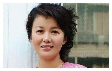 """她是杜淳的母亲,为了角色""""假戏真做"""",如今退隐后被大家淡忘!"""