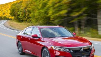 """一般懂车的人,不会买丰田和大众,选这3款车,多半是""""行家"""""""