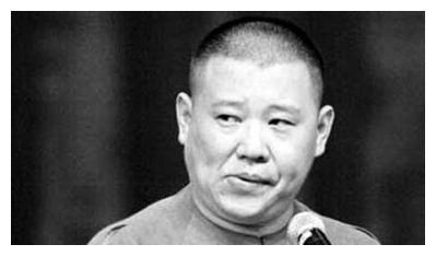 刘烨真实实例告诉我们,看来郭德纲之外黄渤也不是好惹的