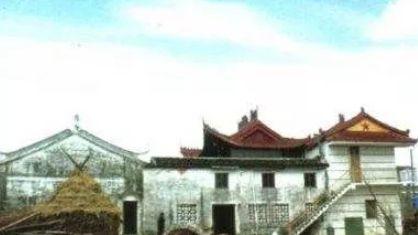苍南6大旅游景点攻略,带你去玩遍苍南!