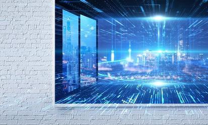 三家公司同时发布激光电视新品,激光电视到底好在哪里?