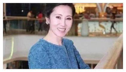"""中国最美的四位""""富豪夫人"""",王健林妻子上榜,你认识几个"""