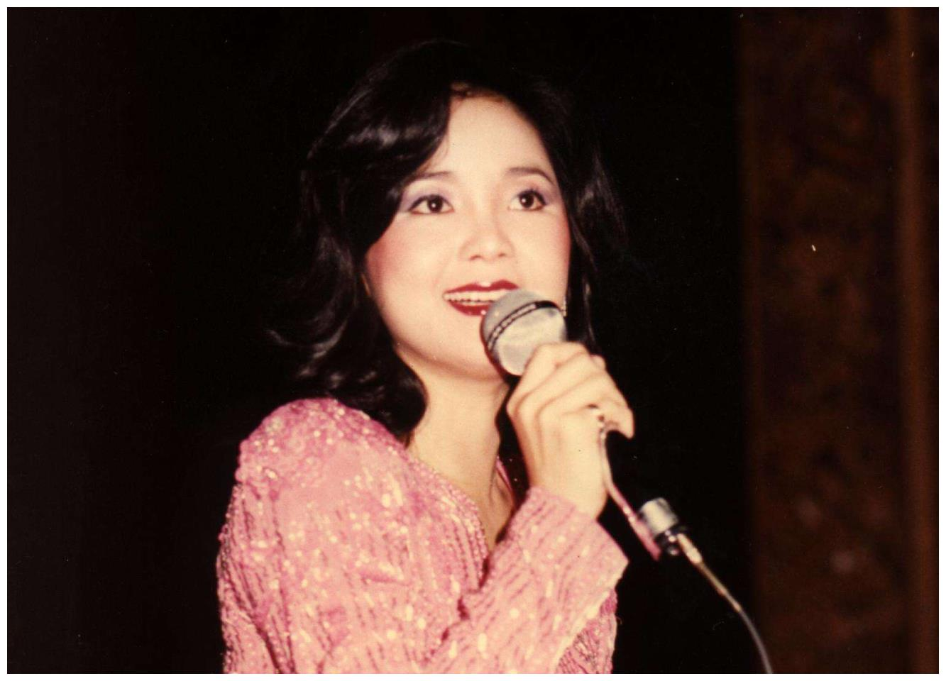 音乐实力超强的十位歌手, 王菲第八, 陈奕迅第九
