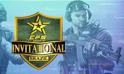 国际邀请赛中国队再丢冠军 白鲨战队决赛不敌巴西VG获得亚军