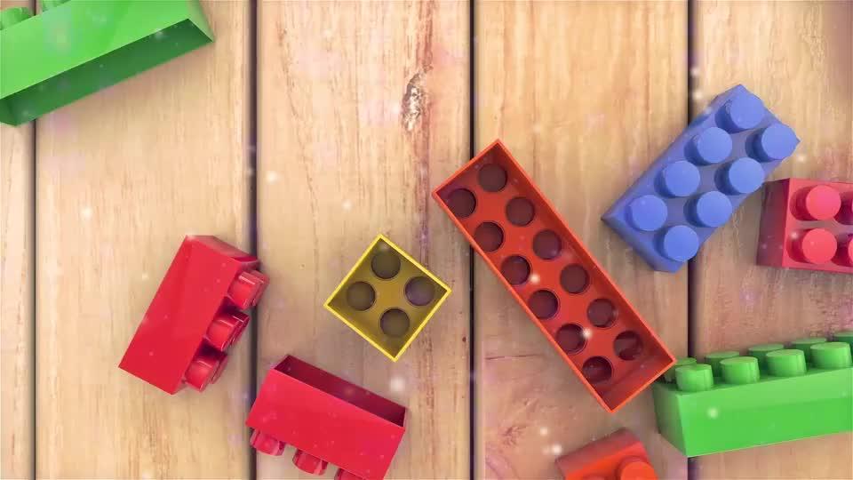 79沙子里的轨道汽车益智玩具学习英语颜色挖掘机挖土机工作视频