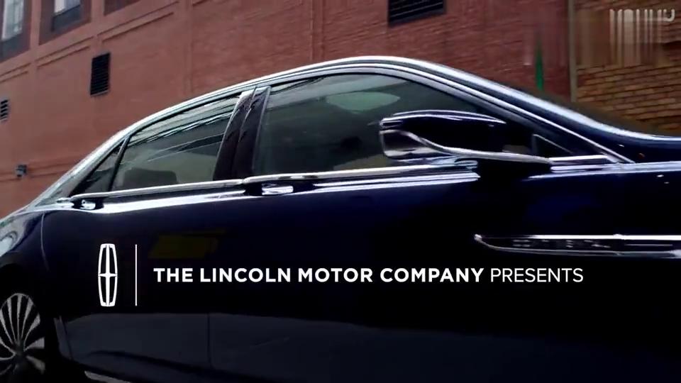 视频:武先生聊汽车林肯大陆安东尼诺安布罗西奥