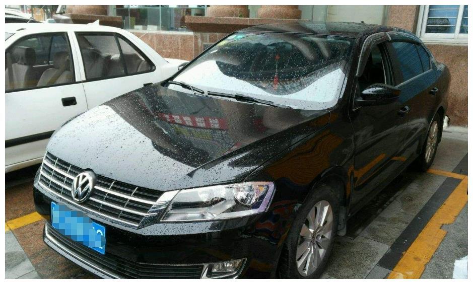 看了中国和美国销量第一的汽车,才知道两国人民的消费差异有多大