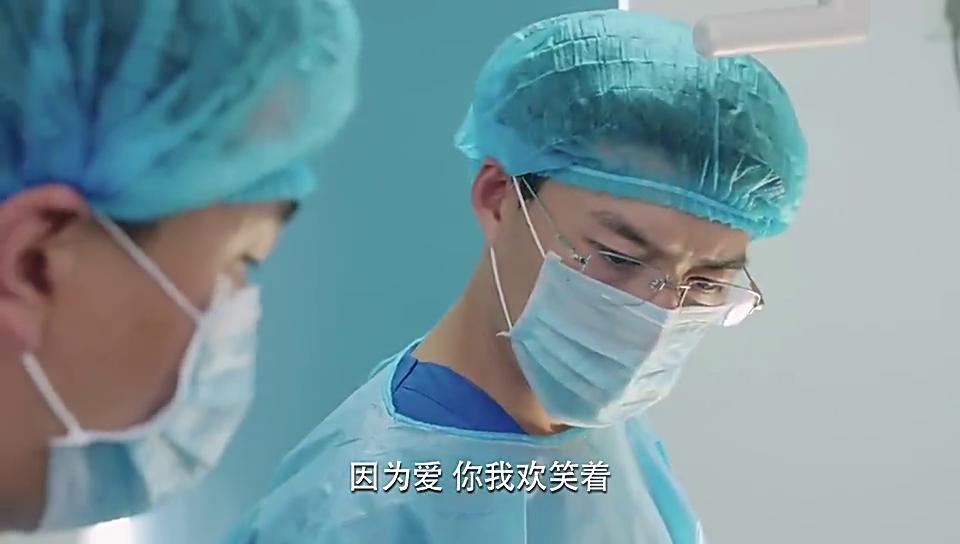 杜飞和妞妞同时在做手术,所有人门外焦急的等待,会是好消息吗?