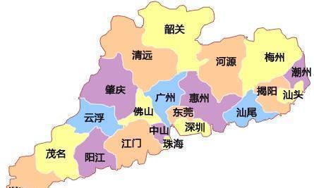 中国内地人口最多的县级市、县、村