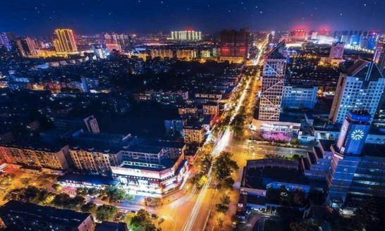 安徽一季度人均收入超过10000元的3座城市