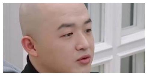 包文婧秒变家政保洁员,承包袁姗姗吴昕家务,太厉害