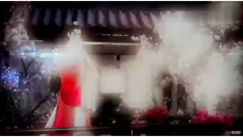 和男神风花雪月:胡歌,鹿晗,李易峰,易烊千玺,马天宇,乔振宇