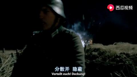 从德国人视角看二战苏联人制造的喀秋莎火箭炮是纳粹德国噩梦
