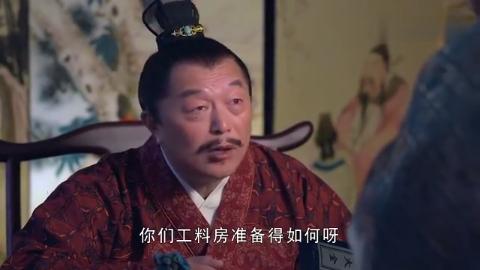 刘伯温:金老爷贿赂县太爷,为儿求荐书,这样也能参加恩科!