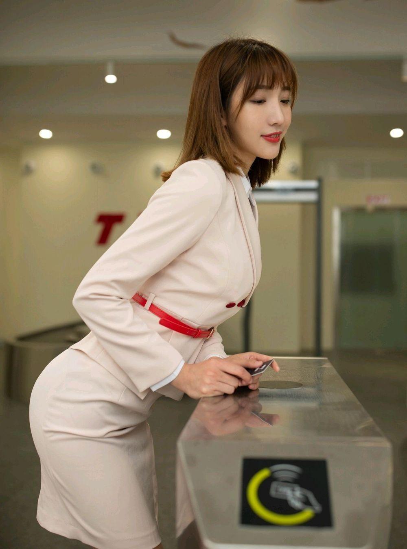 """10天吃出肝病!姑娘网购这种""""梅"""",同事说很减肥"""