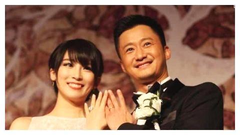 吴京和谢楠刚迎来二胎的新生命,就面临生命的逝去,网友:节哀!
