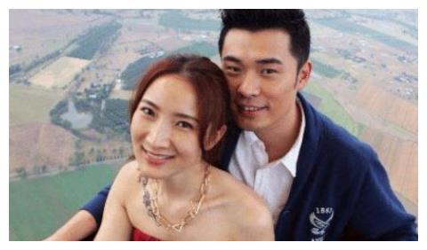 当初和陈赫离婚,分了陈赫千万财产的许婧,如今过成了现在这样!