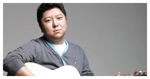 刘天佐拥有实力,人称演艺界中流砥柱,一名真正有实力合格的演员