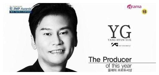 梁铉锡梁敏锡兄弟同时宣布卸任YG 网友:老板跑路了