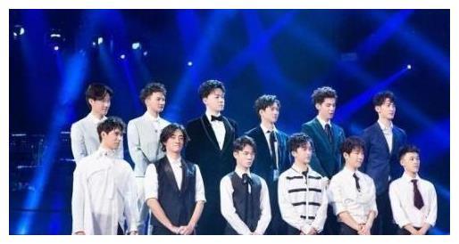 歌手2019:洪涛即将兑现承诺邀请声入人心四位歌手,有可能是他们