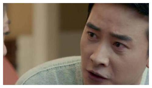 《归去来》书澈秘密回燕州 这一举动说明他对萧清已经足够信任