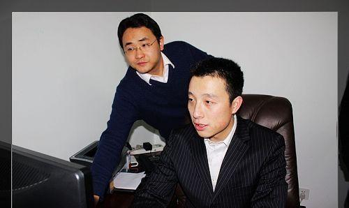 围棋历史:古力夺冠,李昌镐廉颇老矣不见当年风采韩国无缘十连霸