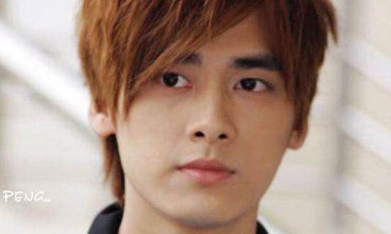 十年前的《网球王子》阵容有多强大,李易峰乔任梁薛之谦都是配角