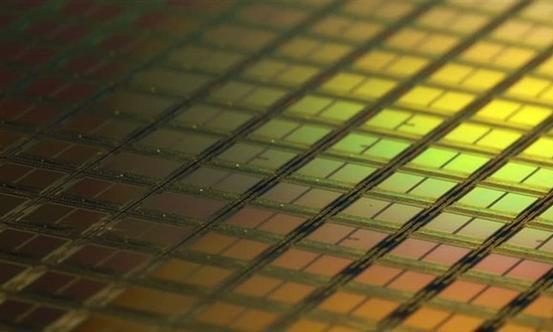 """进军7nm!台积电、三星代工 NVIDIA下代显卡也要""""抽奖"""""""