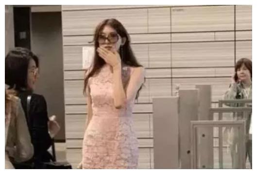 林志玲度完蜜月赴日本见公婆,日媒评价太扎心,网友:自己作的
