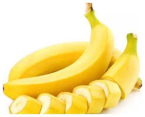 这样吃香蕉会中毒,甚至会致癌,98%的不知道!