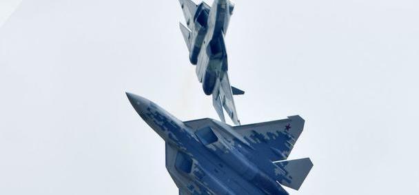 """""""最强三代半""""战机:一项性能不达标 就比F22和歼20低一个档次"""