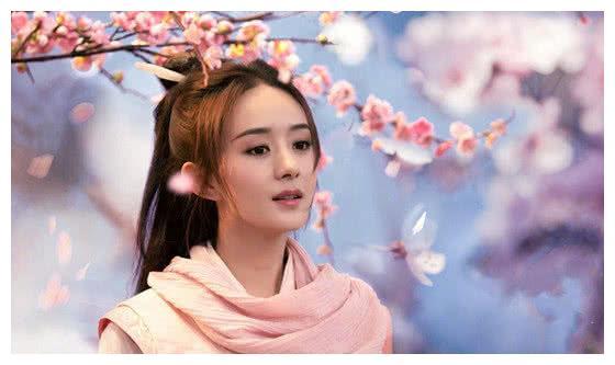 赵丽颖出名后不为父母买房子,她的做法,得到了大家的认可!