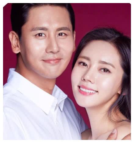 于晓光:我娶了韩国老婆,高梓淇:我也是,陈华:输给前辈了