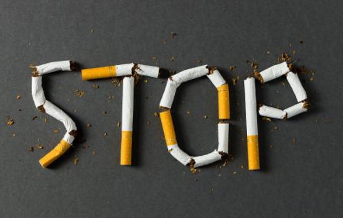汉子怎样能力戒掉烟?这4个小妙招,成功赞助了很多人!