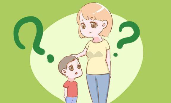 孩子不懂事,没出息?别怪娃,多是父母这几个教育理念出错了