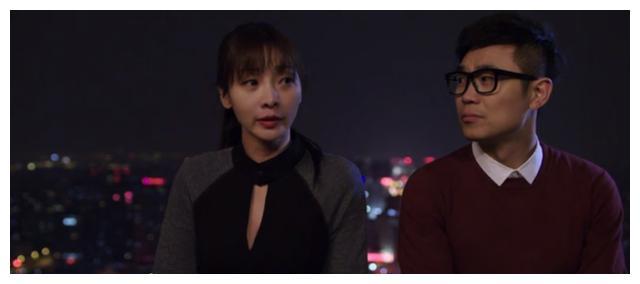 大鹏为钱精心设圈套,柳岩因爱甘心被骗,11月8日揭秘《受益人》