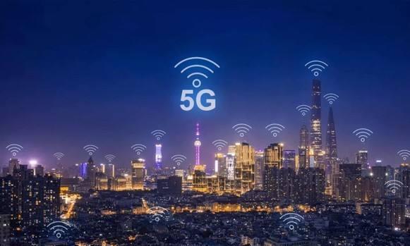 苹果弯道超车:预测2020年5G智能手机市场份额或超华为三星