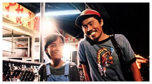 回眸第三届香港电影金像奖,梁家辉首登大荧幕就成为最年轻的影帝