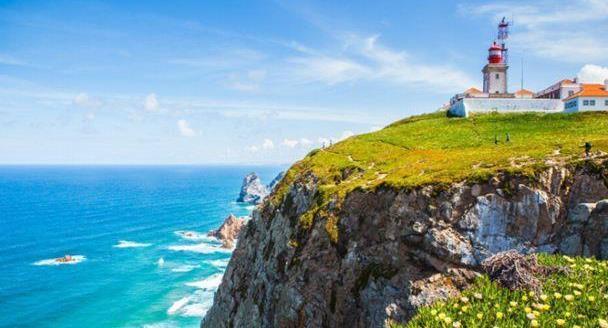 葡萄牙:欧洲的葡萄之乡,著名的风景胜地,我能带你去旅行吗
