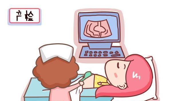 妊娠糖尿病的危害?怎么检查,注意些什么?孕妈应加倍重视糖筛