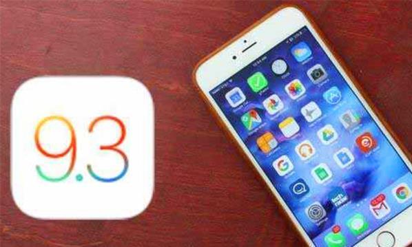 "iOS系统一直不肯出安卓机早就有的一个实用功能""通话录音""?"