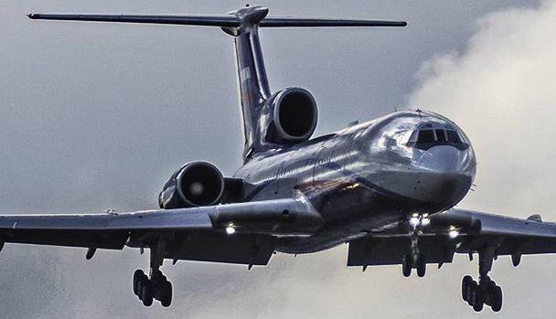 俄罗斯侦察机飞跃德意两国,如入无人之境,北约高层下令不许开火